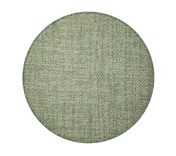 Подставка Жарден зеленый