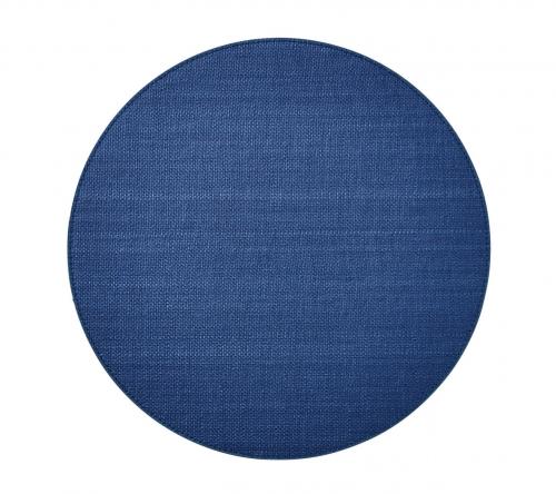 Плейсмат под тарелку Прованс синий