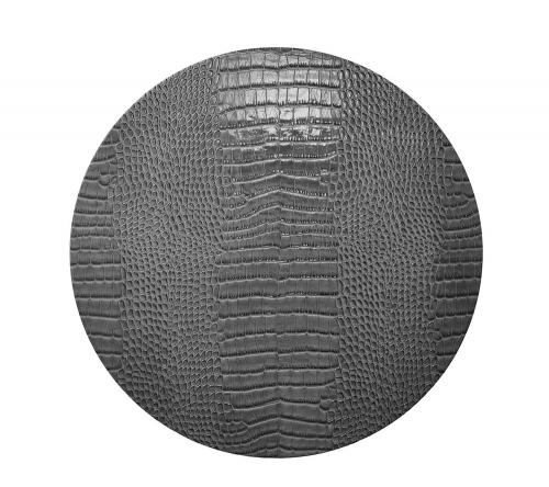 Подставка Эверглэйд серый
