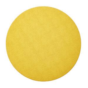 Подставка Вайпер голубой/желтый