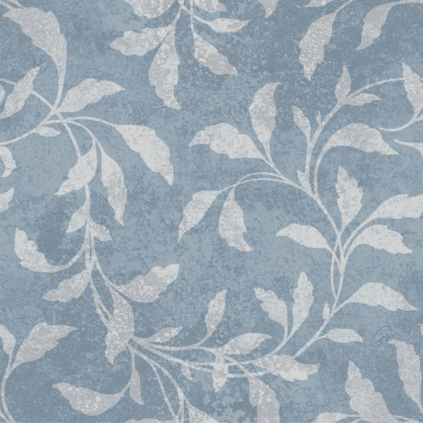 Скатерть Листья светлые 165х220 см
