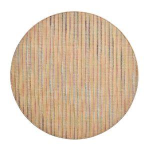 Подставка под тарелку Фролик мультицвет