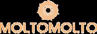 Moltomolto.ru logo