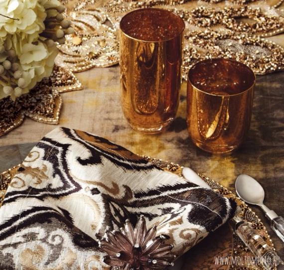 Элитные подарки для женщин на сайте MoltoMolto.ru