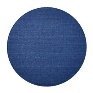 Плейсмат под тарелку Капри синий